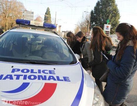 La compétence « Promotion du tourisme » revient désormais à Limoges Métropole | Structuration touristique | Scoop.it