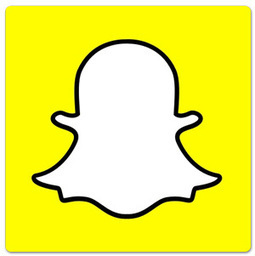 How To Use Snapchat for Readers' Advisory | Young Adult Books | Scoop.it