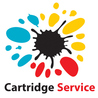 Cartridge Service