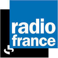 Le nouveau PDG de Radio France prend le virage du numérique | Média & Mutations digitales | Scoop.it