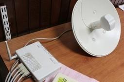 Turb(l)o(g) » Fabriquer son internet (1) | Veille en vrac | Scoop.it