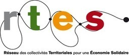 ADIE Festival - Réseau des collectivités Territoriales pour une Economie Solidaire | Coopération, libre et innovation sociale ouverte | Scoop.it
