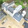 Réalisation vidéo entreprises brest Finistère