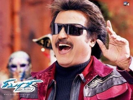 Chennai Express movie with english subtitles download kickass utorrent