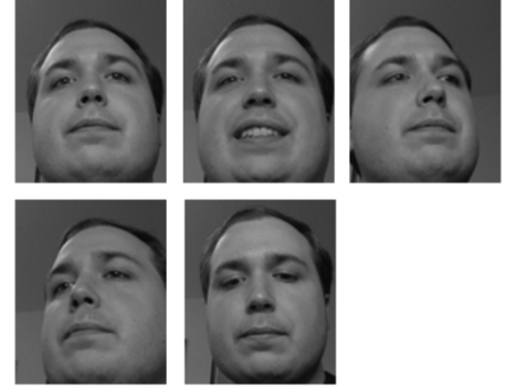 New Project: Raspberry Pi Face Recognition Treasure Box | Raspberry Pi | Scoop.it