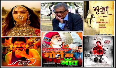 Fukrey Telugu Full Movie Download Kickass
