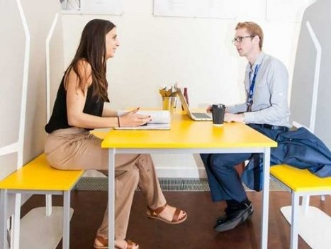 7 types of job interviews every candidate should know about   Job Interviews 101   Scoop.it