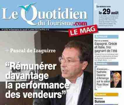 La Charente-Maritime tourne un clip avec des bombasses... - Le Quotidien du Tourisme | Actus tourisme et développement Poitou-Charentes | Scoop.it