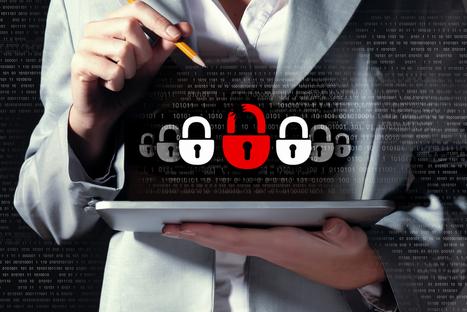 Clef de chiffrement stockée en dur : VMware aussi   BaaS BackUp as a Service   Scoop.it