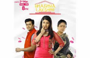 Bhaghyalakshmi 30 November 2015 Watch Full Epis