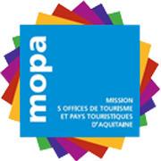 Développer l'autofinancement de son office de tourisme, c'est possible | L'office de tourisme du futur | Scoop.it