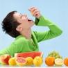 Consumi di ortofrutta: fattori e componenti