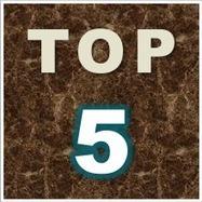 5 Top Business Networking Articles | Week of October 21, 2013 | Not-Networking | Scoop.it