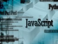 PayPal and Netflix cozy up to Node.js | Javascript - InfoWorld | Visual Intelligence | Scoop.it