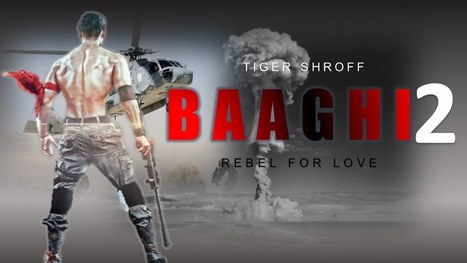 baaghi 2 movie download in bittorrent