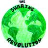 THE SHARING  REVOLUTION
