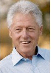 Bill Clinton's Latest, Back To Work, Out in November 2011 | Acquiring | Scoop.it