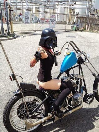 The best biker dating site