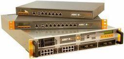 Arkoon Network Security passe dans le giron de Cassidian CyberSecurity - Actualités RT Sécurité - Reseaux et Telecoms | Information security | Scoop.it