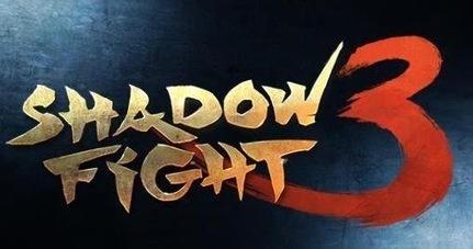 Shadow Fight 3 Mod Apk v1 7 1 Mod Apk Money Dow