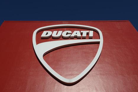 USA DUCATI MOTORCYCLE DEALERS REPEAT AS HIGHEST RANKED | Ductalk Ducati News | Scoop.it