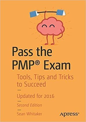 2017 pmp exam notes save time and pass the pmp 2017 pmp exam notes save time and pass the pmp exam with ease ebook 11 fandeluxe Choice Image
