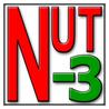 Dieta Sana NUT-3