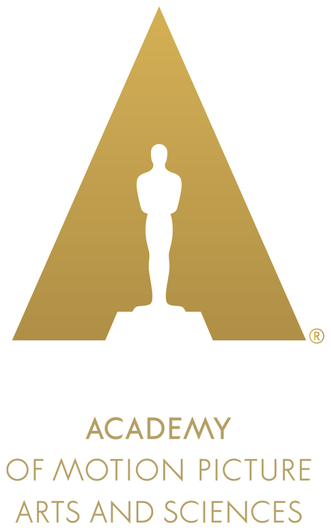 'The Oscars' Gets A New Logo | timms brand design | Scoop.it