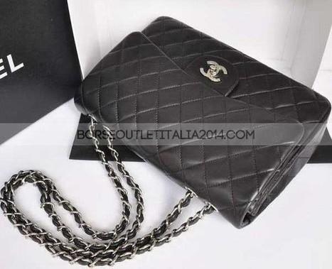 Borse Chanel Outlet Italia.Louis Vuitton Donna Totes Outlet Online Borsa