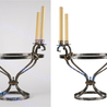 Clipping path service at low cost start from $0.30