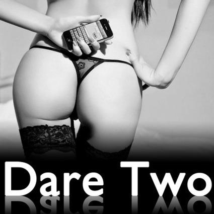 Play Erotic Game 41
