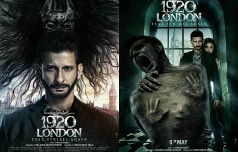 Grrrr Full Movie Free Download 3gp Movies