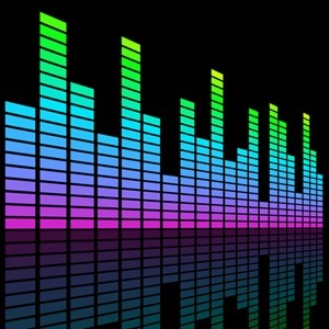 5 Great Sources For Free-To-Use Audio Clips & Sound Effects | E-Learning and Online Teaching | Scoop.it