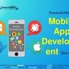 DreamSoft4u : Website and Mobile Application Development Company