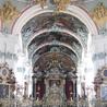 Church History Websites