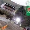 Watch WRC Wales Rally Great Britain 2014 Event Live Streaming Online,