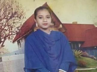 Leaked NIA document indicates cover up in Ishrat Jahan case | Fairness | Scoop.it