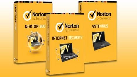 norton internet security 2013 crack
