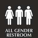Transgender law faces repeal threat | Restore America | Scoop.it