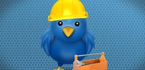 27 Outils Twitter pour vous Trouver et Gérer vos Followers | Pratique et Twitter | Scoop.it