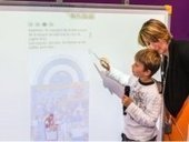 Images actives : témoignage d'utilisation en classe | Moisson sur la toile: sélection à partager! | Scoop.it