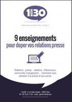 Quel influenceur pour quel domaine ? 14 types d'influenceurs | e-REPUTATION par Linexio | Scoop.it