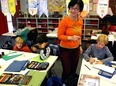 13 Common Sayings to Avoid | Orientación Educativa - Enlaces para mi P.L.E. | Scoop.it