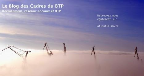 'Merci l'ingé', épisode 18 : des batteries pour le logement collectif | Green Habitat | Scoop.it