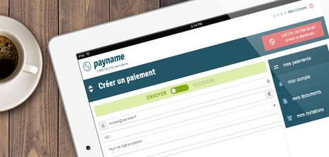 Un moyen de paiement entre particuliers qui protège des arnaques - HelloBiz | service-en-plus | Scoop.it
