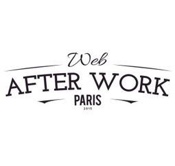 Les événements Web After Work à Paris ! #Partenariat #Webmarketing | L'E-Réputation | Scoop.it