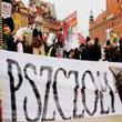 Polonia prohíbe cultivos transgénicos de BASF y de Monsanto | Stop Monsanto | Scoop.it