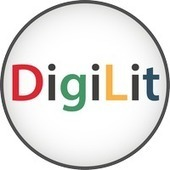 Staff Digital Literacy Resources - call for recommendations | Digital Literacy: a conversation | Scoop.it