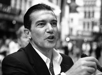 Antonio Banderas launches Ribera wine | Autour du vin | Scoop.it