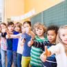 It's time we refocus on G&T children